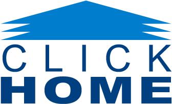 ClickHome